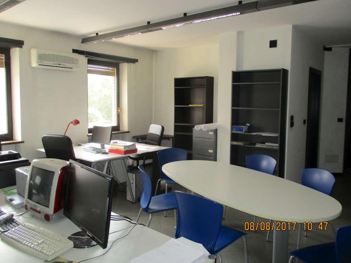 Ufficio Casa Aosta : Aosta u via festaz agenzia san grato